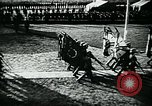 Image of Paul Von Hindenburg Germany, 1934, second 59 stock footage video 65675055502