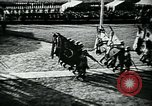 Image of Paul Von Hindenburg Germany, 1934, second 60 stock footage video 65675055502