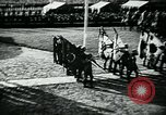 Image of Paul Von Hindenburg Germany, 1934, second 61 stock footage video 65675055502