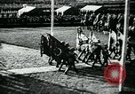 Image of Paul Von Hindenburg Germany, 1934, second 62 stock footage video 65675055502