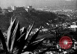 Image of Spanish Civil War Spain, 1936, second 32 stock footage video 65675055609
