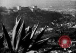 Image of Spanish Civil War Spain, 1936, second 33 stock footage video 65675055609