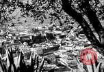 Image of Spanish Civil War Spain, 1936, second 34 stock footage video 65675055609