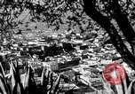 Image of Spanish Civil War Spain, 1936, second 36 stock footage video 65675055609