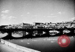 Image of Spanish Civil War Spain, 1936, second 39 stock footage video 65675055609