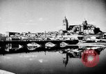 Image of Spanish Civil War Spain, 1936, second 47 stock footage video 65675055609