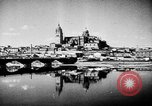 Image of Spanish Civil War Spain, 1936, second 51 stock footage video 65675055609