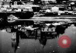 Image of Spanish Civil War Spain, 1936, second 52 stock footage video 65675055609