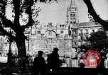 Image of Spanish Civil War Spain, 1936, second 59 stock footage video 65675055609