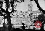 Image of Spanish Civil War Spain, 1936, second 62 stock footage video 65675055609