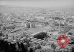 Image of insurrection Algeria, 1961, second 6 stock footage video 65675055694