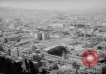 Image of insurrection Algeria, 1961, second 7 stock footage video 65675055694