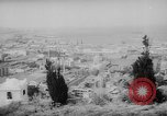 Image of insurrection Algeria, 1961, second 9 stock footage video 65675055694
