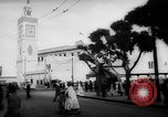 Image of insurrection Algeria, 1961, second 12 stock footage video 65675055694