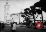 Image of insurrection Algeria, 1961, second 13 stock footage video 65675055694