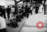 Image of insurrection Algeria, 1961, second 14 stock footage video 65675055694