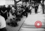 Image of insurrection Algeria, 1961, second 15 stock footage video 65675055694