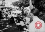 Image of insurrection Algeria, 1961, second 17 stock footage video 65675055694