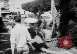 Image of insurrection Algeria, 1961, second 18 stock footage video 65675055694