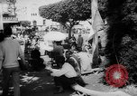 Image of insurrection Algeria, 1961, second 19 stock footage video 65675055694