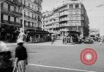 Image of insurrection Algeria, 1961, second 20 stock footage video 65675055694
