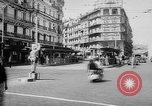 Image of insurrection Algeria, 1961, second 21 stock footage video 65675055694