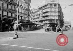 Image of insurrection Algeria, 1961, second 22 stock footage video 65675055694