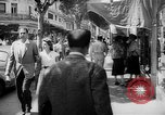 Image of insurrection Algeria, 1961, second 23 stock footage video 65675055694