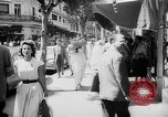 Image of insurrection Algeria, 1961, second 24 stock footage video 65675055694