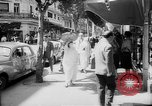 Image of insurrection Algeria, 1961, second 25 stock footage video 65675055694