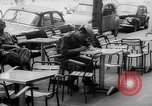 Image of insurrection Algeria, 1961, second 26 stock footage video 65675055694