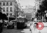 Image of insurrection Algeria, 1961, second 28 stock footage video 65675055694