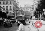 Image of insurrection Algeria, 1961, second 29 stock footage video 65675055694