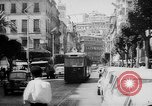 Image of insurrection Algeria, 1961, second 30 stock footage video 65675055694
