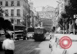 Image of insurrection Algeria, 1961, second 31 stock footage video 65675055694