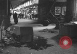 Image of insurrection Algeria, 1961, second 36 stock footage video 65675055694