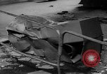Image of insurrection Algeria, 1961, second 46 stock footage video 65675055694