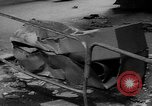 Image of insurrection Algeria, 1961, second 47 stock footage video 65675055694