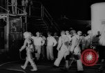 Image of Virgil Ivan Grissom Cape Canaveral Florida USA, 1961, second 40 stock footage video 65675055898