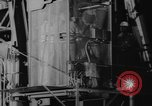 Image of Virgil Ivan Grissom Cape Canaveral Florida USA, 1961, second 54 stock footage video 65675055898