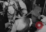 Image of Virgil Ivan Grissom Cape Canaveral Florida USA, 1961, second 59 stock footage video 65675055898