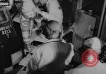 Image of Virgil Ivan Grissom Cape Canaveral Florida USA, 1961, second 61 stock footage video 65675055898