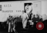 Image of Virgil Ivan Grissom Cape Canaveral Florida USA, 1961, second 15 stock footage video 65675055900
