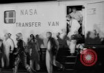Image of Virgil Ivan Grissom Cape Canaveral Florida USA, 1961, second 16 stock footage video 65675055900
