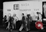 Image of Virgil Ivan Grissom Cape Canaveral Florida USA, 1961, second 17 stock footage video 65675055900