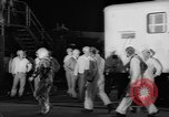 Image of Virgil Ivan Grissom Cape Canaveral Florida USA, 1961, second 19 stock footage video 65675055900