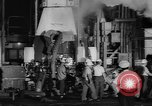 Image of Virgil Ivan Grissom Cape Canaveral Florida USA, 1961, second 22 stock footage video 65675055900