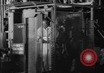 Image of Virgil Ivan Grissom Cape Canaveral Florida USA, 1961, second 23 stock footage video 65675055900