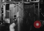 Image of Virgil Ivan Grissom Cape Canaveral Florida USA, 1961, second 24 stock footage video 65675055900