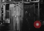 Image of Virgil Ivan Grissom Cape Canaveral Florida USA, 1961, second 26 stock footage video 65675055900